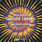 Tun und Lassen (eBook, ePUB)