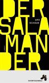 Der Salamander (eBook, ePUB)