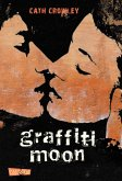 Graffiti Moon (eBook, ePUB)