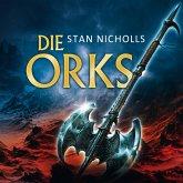 Die Orks (MP3-Download)