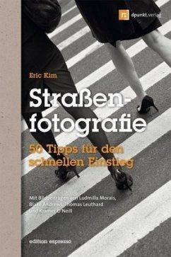 Straßenfotografie