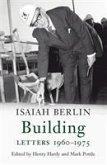 Building, Letters 1960-1975