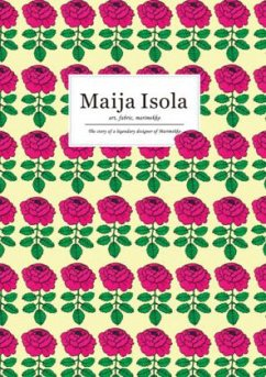 Maija Isola