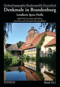 Landkreis Spree-Neiße