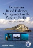 Ecosystem Based Fisheries Management in the Western Pacific (eBook, ePUB)