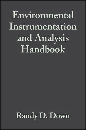 Instrumentation Handbook Pdf