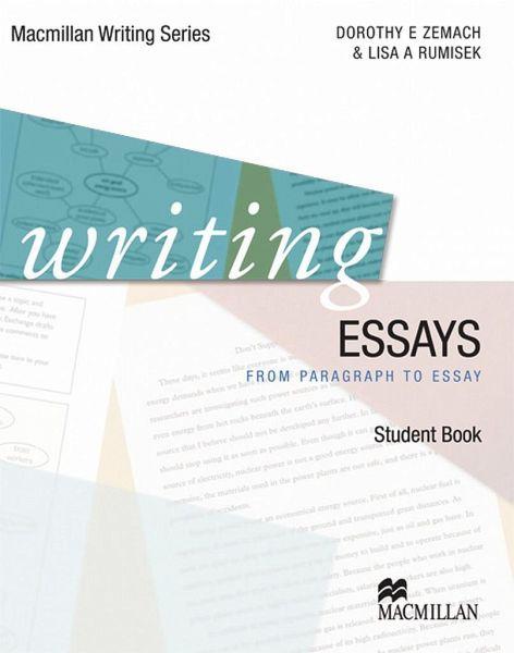 das schreiben von essays Anforderungen an einen essay das schreiben von essays soll die kritische beurteilung und das abwägen wissenschaftlicher positionen fördern dabei wird kein anspruch.