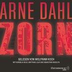 Zorn / Opcop-Team Bd.2 (MP3-Download)