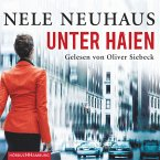 Unter Haien (MP3-Download)