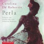 Perla (MP3-Download)
