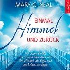 Einmal Himmel und zurück (MP3-Download)