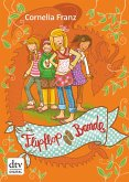 Die Flipflop-Bande (eBook, ePUB)