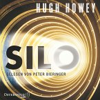 Silo / Silo Trilogie Bd.1 (MP3-Download)