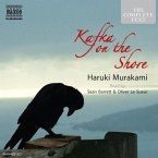 Kafka on the Shore (MP3-Download)