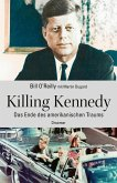 Killing Kennedy (eBook, ePUB)