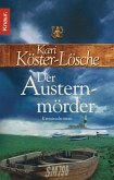 Der Austernmörder / Sönke Hansen Bd.2 (eBook, ePUB)