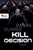 Kill Decision (eBook, ePUB)