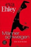 Männer schweigen / Sylt Bd.3 (eBook, ePUB)