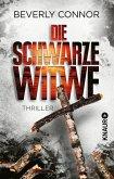 Die schwarze Witwe / Diane Fallon Bd.5 (eBook, ePUB)