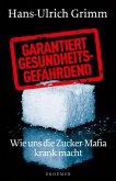 Garantiert gesundheitsgefährdend (eBook, ePUB)