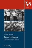 New Orleans (eBook, PDF)