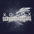 Schwanengesang (Ltd.Edition Docd)