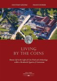 Living by the Coins (eBook, PDF)