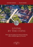 Living by the Coins (eBook, ePUB)