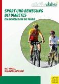 Sport und Bewegung bei Diabetes (eBook, ePUB)