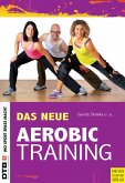 Das neue Aerobic-Training (eBook, ePUB)