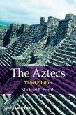 The Aztecs (eBook, ePUB)