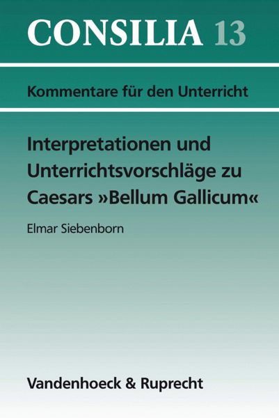 ebook Ciba Foundation Symposium   Regulation of Cell Metabolism