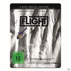The Art of Flight (2 Disc Special Edition)