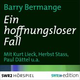 Ein hoffnungsloser Fall (MP3-Download)