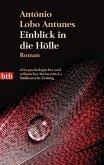 Einblick in die Hölle (eBook, ePUB)