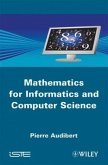 Mathematics for Informatics and Computer Science (eBook, ePUB)