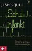 Schulinfarkt (eBook, ePUB)