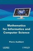Mathematics for Informatics and Computer Science (eBook, PDF)