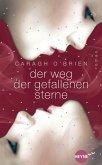 Der Weg der gefallenen Sterne / Gaia Stone Trilogie Bd.3 (eBook, ePUB)