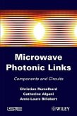 Microwaves Photonic Links (eBook, ePUB)