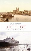 Die Elbe (eBook, ePUB)