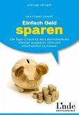 Einfach Geld sparen (eBook, PDF)