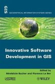 Innovative Software Development in GIS (eBook, PDF)