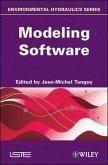 Modeling Software (eBook, PDF)