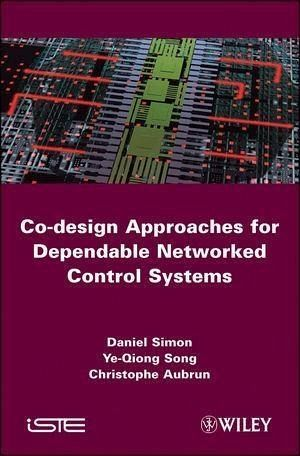 distributed control system pdf ebook