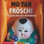 Frösche (MP3-Download)