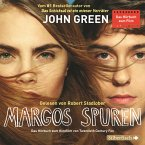 Margos Spuren (MP3-Download)