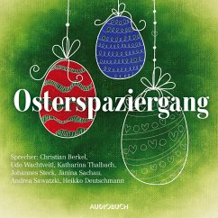 Osterspaziergang (MP3-Download) - diverse