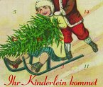 Ihr Kinderlein kommet (MP3-Download)