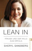 Lean In (eBook, ePUB)
